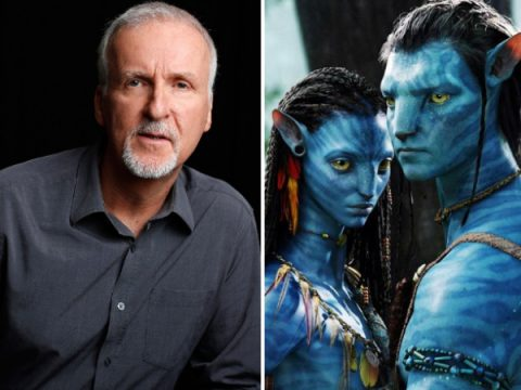 James Camerons Avatar 2 sets ready in New Zealand film shooting to resume next week