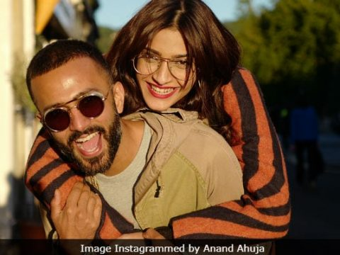 anand ahuja instagram 625x300 1530778386192