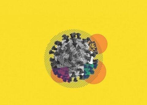 coronavirus death toll 0 0 0