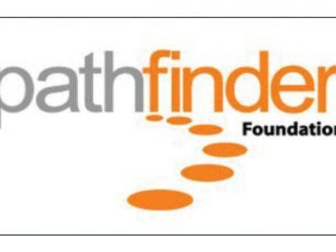 ef8fb7cd 0181fc44 pathfinder foundation 850x460 acf cropped