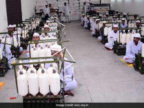 khadi and village industries commission 650 650x400 61487515357