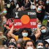 06unrest global oz facebookJumbo