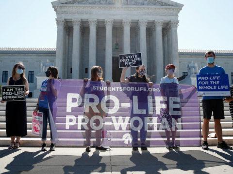 29dc scotus abort sub facebookJumbo