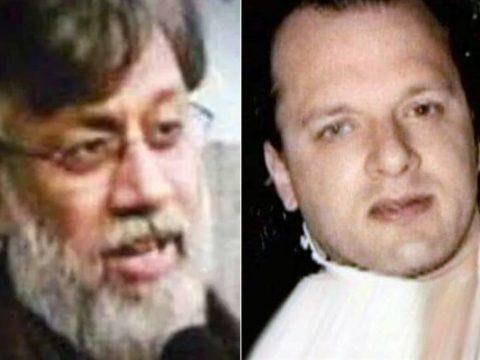 31rcv7h8 mumbai terror attack tahawwur rana david headley ndtv file photo 625x300 27 June 20