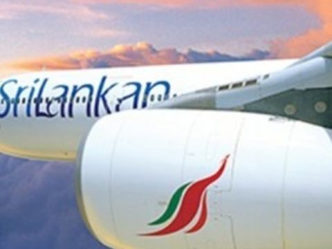 8ac815ae 4442bbba 49014c59 20587023 3235f343 3b84db87 srilankan airlines 850x460 acf cropped 850x460 acf cropped 850x460 acf cropped 850x460 acf cropped 850x460 acf cropped