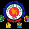 ispr logo 0