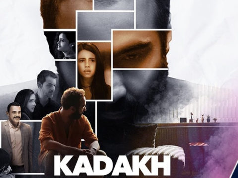 kadakh shubhra 759