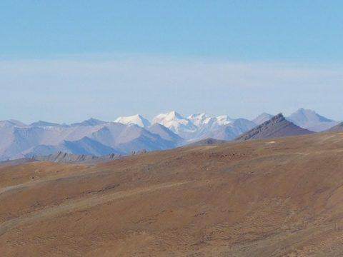 l7amtol ladakh genericpixabay 625x300 17 June 20