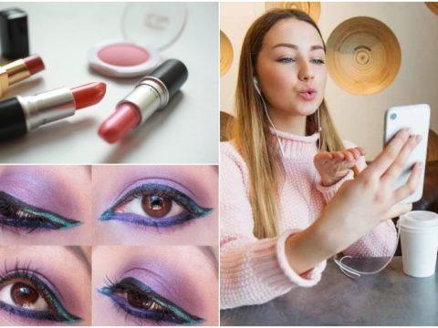 Photo makeup tips