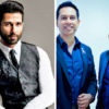 SCOOP Shahid Kapoor in talks for a web series with Raj Nidimoru and Krishna DK