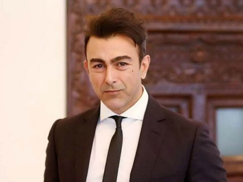 Shaan Shahid resize