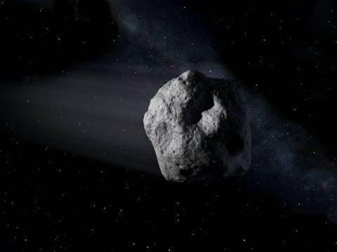 asteroid nasa 1595068349067