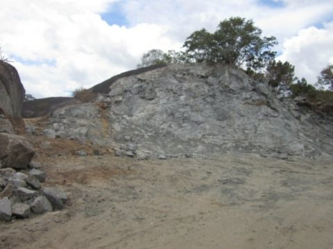 b57f42cf b7d1189a land quarry edited 850x460 acf cropped