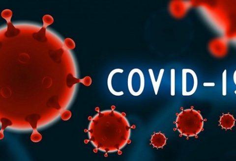 covid 19 new 3