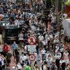 hongkong protests anniversary
