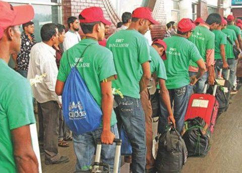 migrant workers risk deportation