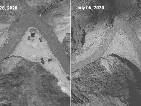 r7toorrc galwan satellite image maxar 625x300 07 July 20