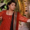 saroj khan choreography 759