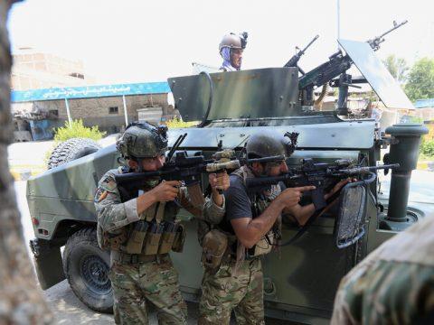 03afghan prison 1sub facebookJumbo