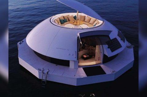 20200308 floatingpod