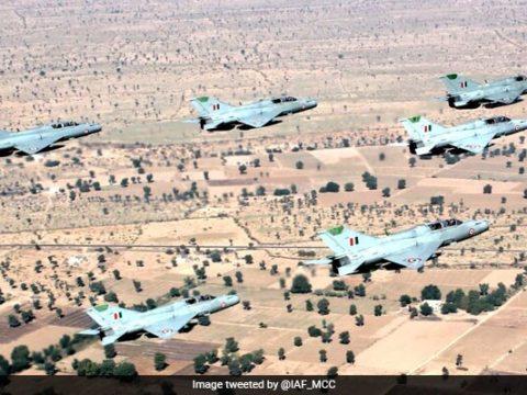 8d5s4c44 air force twitter 625x300 27 August 20
