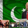 Pride of Pakistan Ikram Sehgal