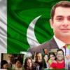 Pride of Pakistan Sarmad Khoosat