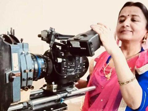 Sangeeta Shrivastava 1200