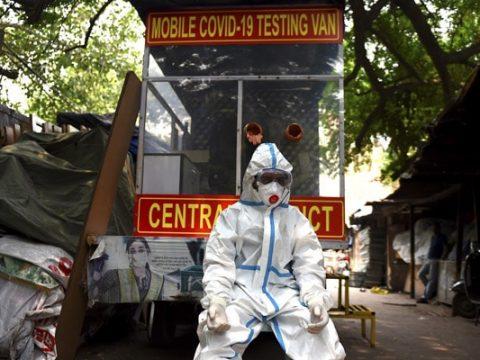 gemdctrk delhi coronavirus afp 625x300 09 August 20