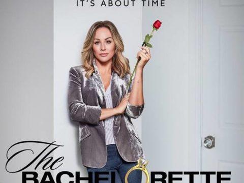 the bachelorette clare