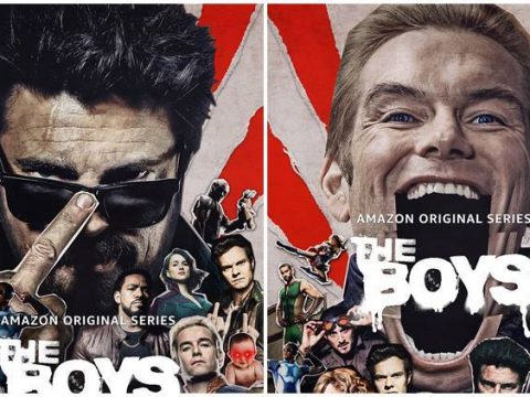 the boys season 2 trailer 759