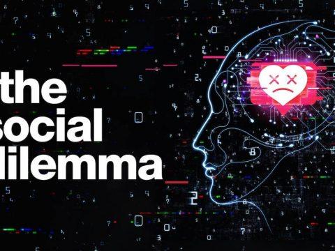 the social dilemma 1200