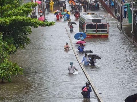 ulptqcto mumbai rain 650 625x300 04 August 20