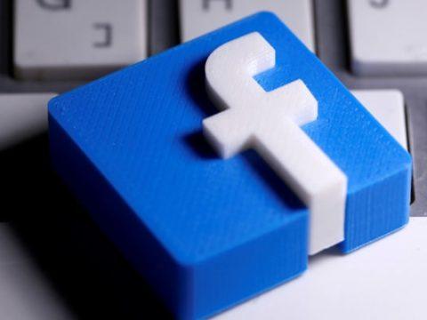 0psfrbvg facebook generic reuters 625x300 21 August 20