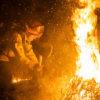 10fires photos 32 facebookJumbo
