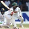Bangladesh Sri Lanka