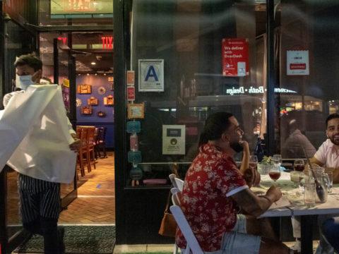 NYVIRUS DINING2 facebookJumbo