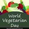 a0inrd98 veg day 625x300 30 September 20