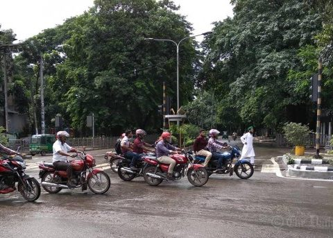 bikes in dhaka palash wb 0