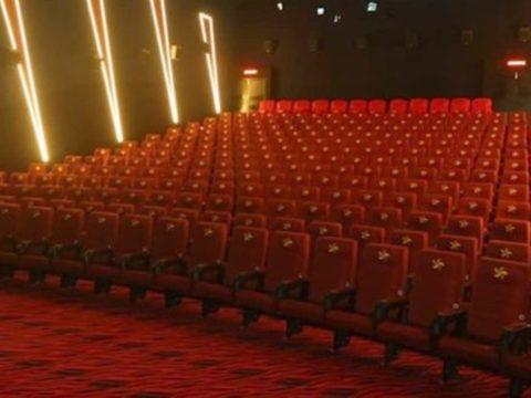 carnival cinema 1200