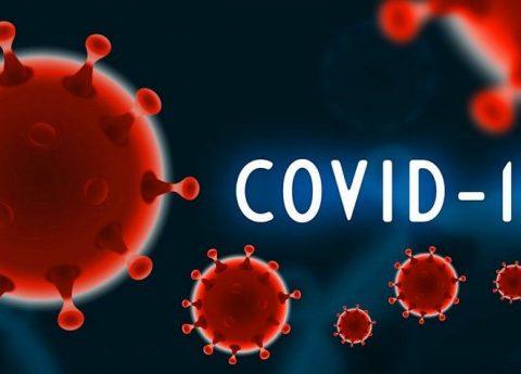 covid 19 new