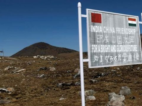 d41je53g india china border arunachal pradesh reuters 625x300 02 September 20