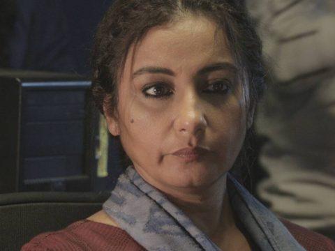 divya dutta hostages 2