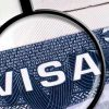 us visa generic 650x400 81460792605