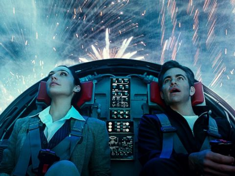 wonder woman 1984 fireworks 1599917174400