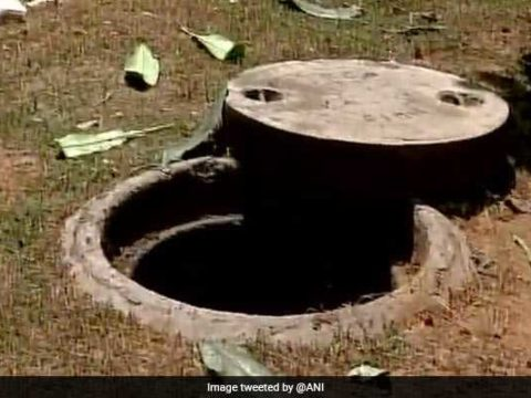 zazhw2extef sewage 650 625x300