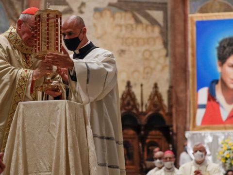 11xp beatification 1 facebookJumbo v3