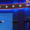 22debate ledeall top1 facebookJumbo v2
