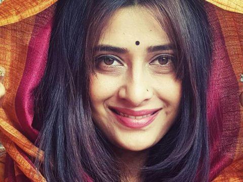 Priyanka Chauhan 1200