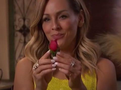 the bachelorette season 16 whats on tap